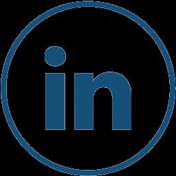 LinkedIn65