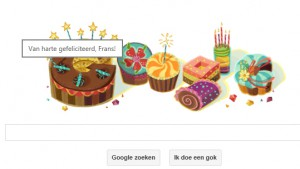 google-happy